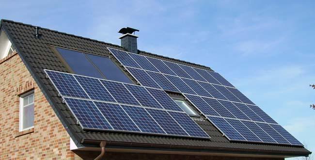 Je huis duurzamer maken