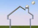 Nederlanders zijn bewuster bezig met duurzame warmte in huis