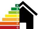Nederlandse woningen naar hoger energielabel