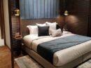 Breng het hotelgevoel naar je eigen slaapkamer