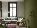 Trend in 2017: Natuur in huis