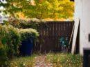 Meer privacy in je tuin met deze tips