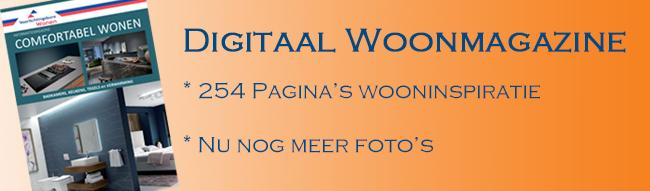 Vernieuwd Digitaal Woonmagazine 2020-2021 online