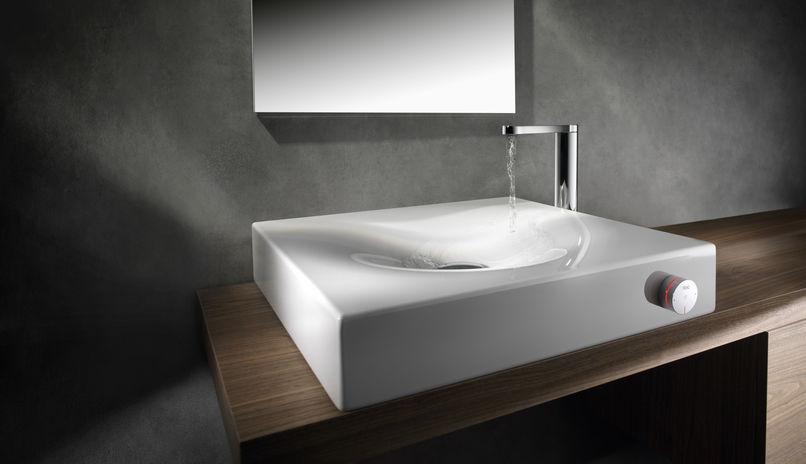 Bespaartips voor de badkamer