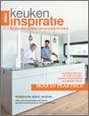 Brochure Blum Keukeninspiratie
