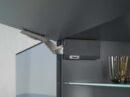 Nieuw klapdeursysteem