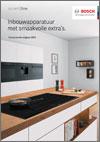 Brochure Bosch AccentLine