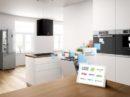 Bosch breidt productaanbod met Home Connect uit