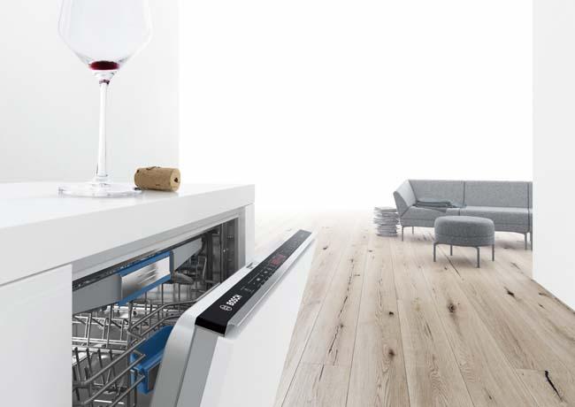 Droog Design Keuken : Siemens keuken keukens met siemens keukenapparatuur