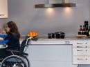 Bribus Ergonomische keuken