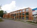 Studentenhuisvesting Groningen