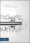 Brochure Ceratherm T & Firmaflow Therm