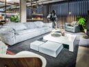 Maak van je huis een sfeervolle plek in deze stay@home-tijd