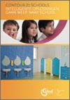 Brochure Contour 21 Schooloplossingen