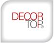 DecorTop
