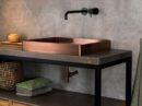 Zo vind je de perfecte wastafelkraan voor je badkamer