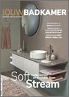 Dekker Zevenhuizen brochure Jouw Badkamer