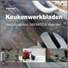 Brochure Dekker Keukenbladen 2016