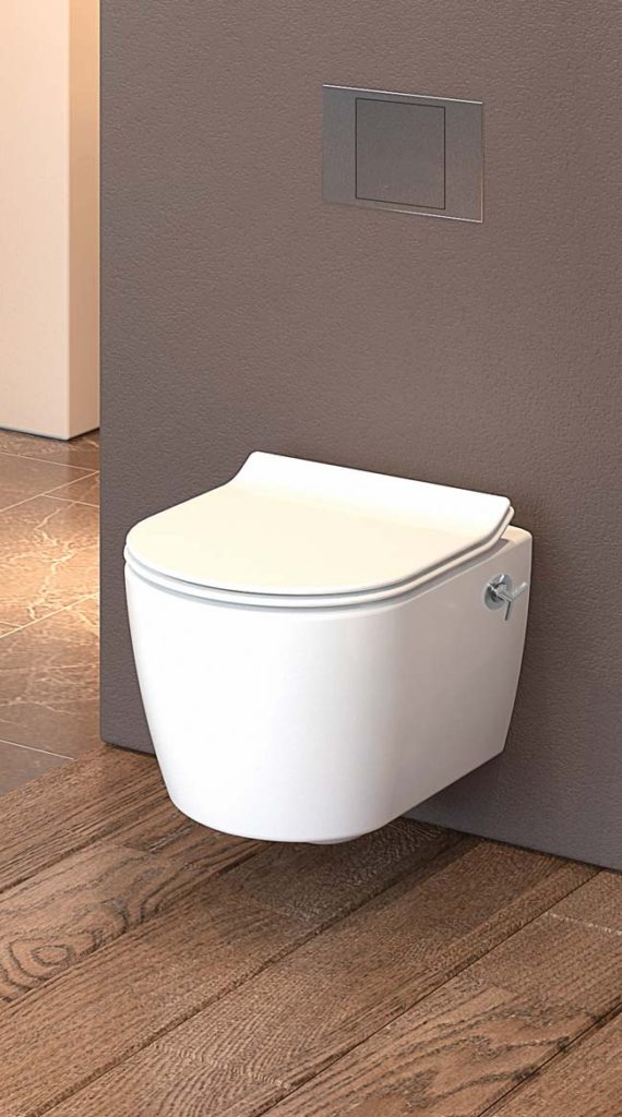 Prime Bidet Toilet Van Lanesto Voorlichtingsburo Wonen Gmtry Best Dining Table And Chair Ideas Images Gmtryco