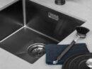 7 gouden regels voor een hygiënische keuken