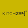 Logo Kitchzen