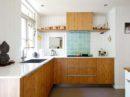 Kitchzen: de bamboe keuken