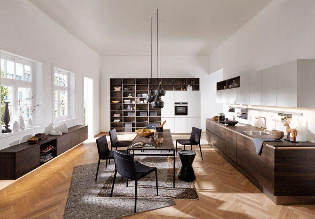Demonteren keuken binnenwand serre werkspot