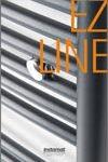 Brochure EZ-Line Instamat