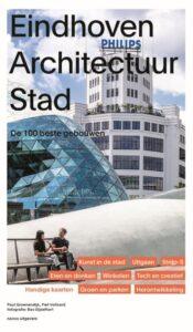 Eindhoven architectuurstad
