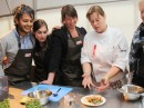 AEG Cooking Club