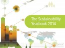RobecoSAM Sustainability Yearbook 2014