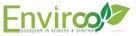 Logo Enviroo