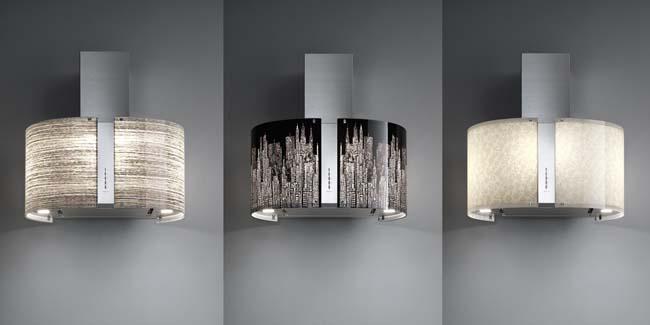 Glas staal licht en lucht voorlichtingsburo wonen for Verwijderbaar glas