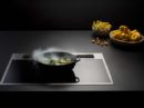 Voordelen van Sintesi panorama kookplaten