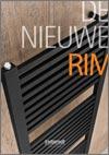 Brochure RIM van Instamat