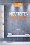 Brochure noviteiten Instamat