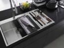 Box Center is praktische keukenoplossing