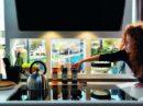 FramesByFranke - de praktische keuken