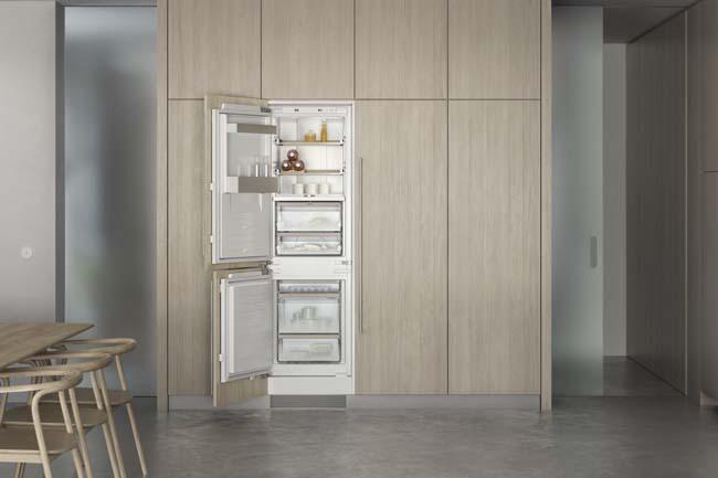 Upgrade jouw koelervaring met de nieuwe Vario 200 serie koelapparaten
