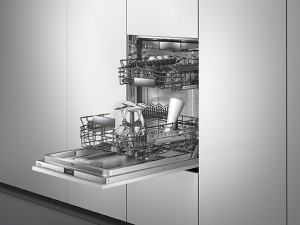 gaggenau afwasmachines 400 serie voor maximaal comfort. Black Bedroom Furniture Sets. Home Design Ideas