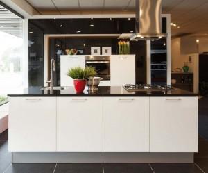 Nieuwe keuken kopen voor zeer lage prijzen voorlichtingsburo wonen