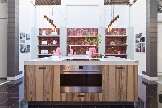 Keuken handgrepen rvs grepen en knoppen keuken handgrepen witte - Luminai re voor de keuken bar ...