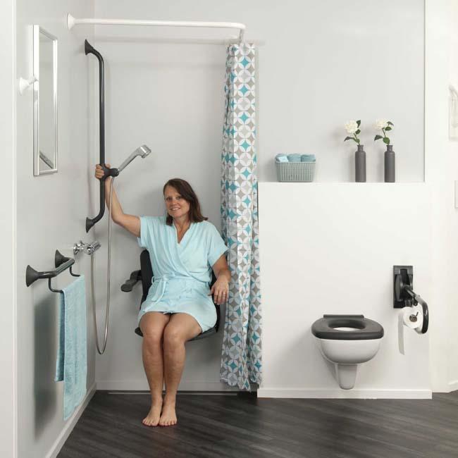 nieuwe badkamer hypotheek ~ pussyfuck for ., Badkamer