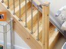 4 stappen naar meer veiligheid in huis
