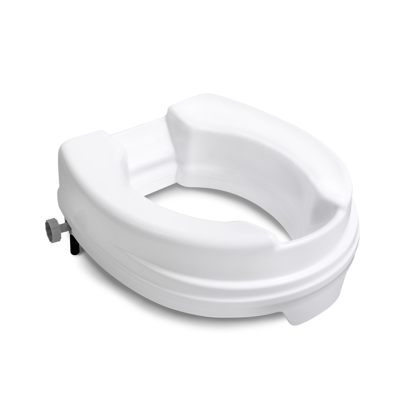 toiletverhoger basismodel