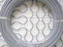 Vloerverwarming voor parket, tapijt, pvc