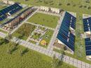 SolarCabin 1