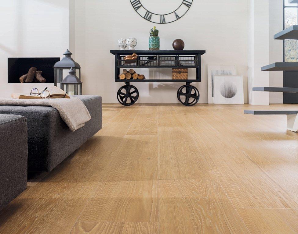 Stenen Vloeren Houtlook : Stenen vloeren houtlook keramisch parket het beste van twee