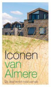 Iconen van Almere
