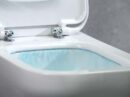 AquaBlade spoeltechniek van Ideal Standard: schoner, stiller, slimmer!